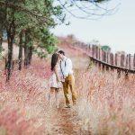 結婚にベストなタイミングは無い?見極めるのではなく作るのです!
