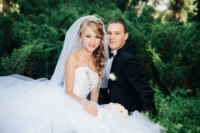 婚姻届の承認。親以外の選び方の基準とは?3