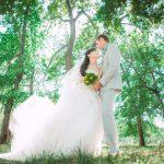 復縁から結婚!そのきっかけは?3