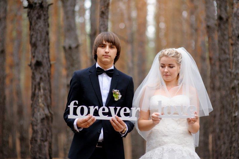 結婚指輪の刻印に文字数の制限はあるのか3