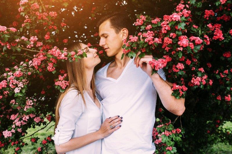 結婚前提のお付き合いは普通のお付き合いとどう違う?1