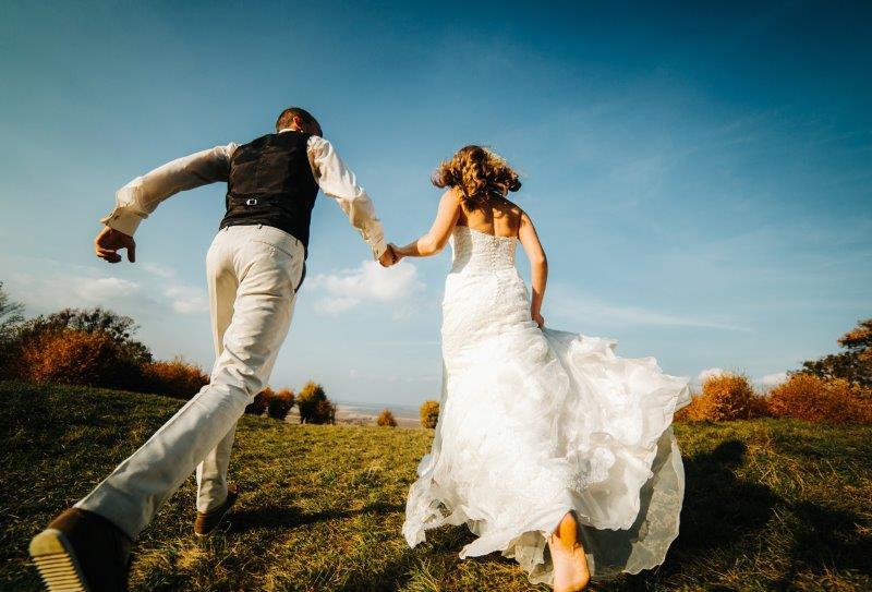結婚前提のお付き合いは普通のお付き合いとどう違う?3