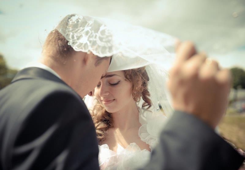 入籍と婚姻届けにはどんな違いがある?3