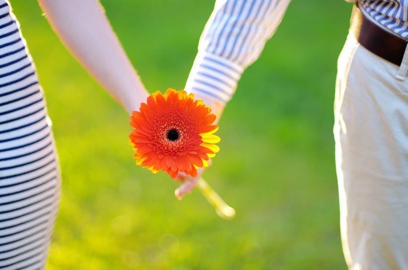 結婚前提のお付き合いは普通のお付き合いとどう違う?2