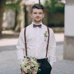 外国人の彼氏と結婚したい!確認すべきことや注意点とは1