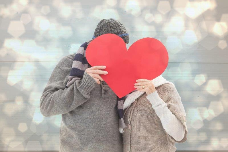 彼氏が結婚を意識してると感じる発言やサインって?3