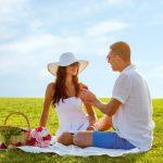 プロポーズの準備期間はどれくらい?必要なものは何?1
