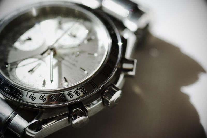 婚約記念の時計におすすめのブランド5選3
