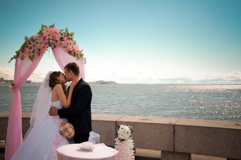 外国人の彼氏と結婚したい!確認すべきことや注意点とは3