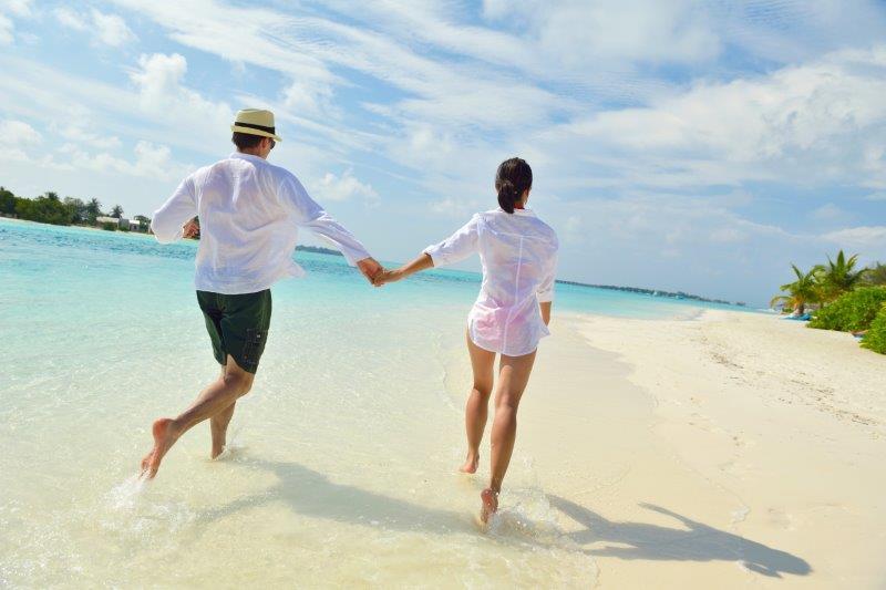 婚姻届は旅行先で提出可能?提出場所は?1