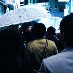 梅雨シーズン到来!雨の日も楽しいデートができるスポット5選【関西編】