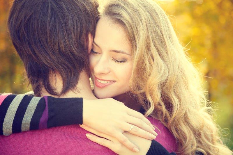 入籍と婚姻届けにはどんな違いがある?2