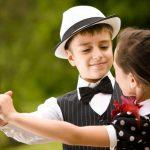 幼馴染・男友達との結婚のきっかけってどんなことがあった?1