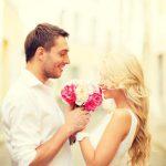 プロポーズの意味と必要性について1