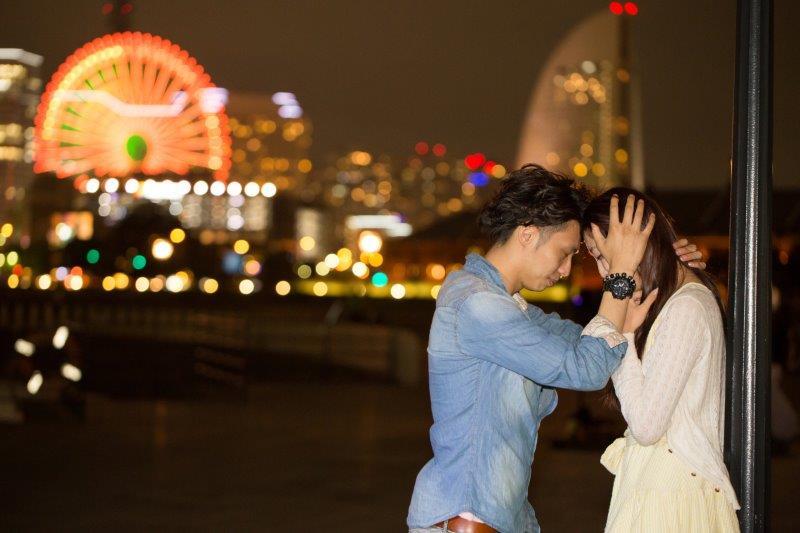 婚姻届は夜間や年末年始でももらえるの?2