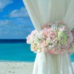 全員で盛り上がるしかない!夏の結婚式を楽しむ方法【8選】