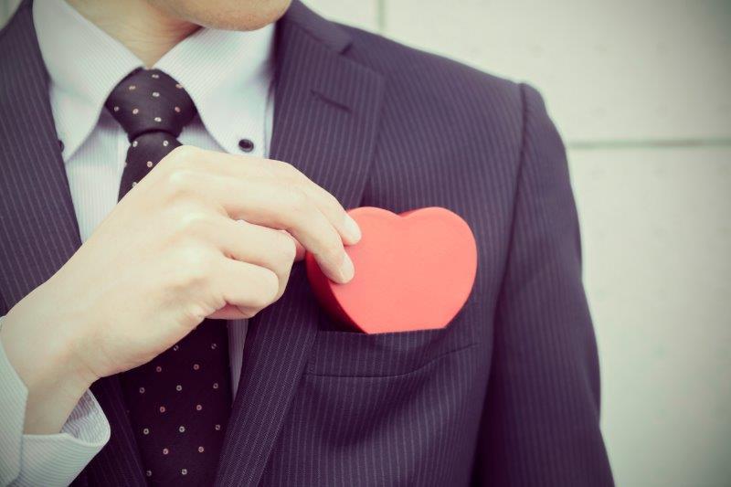 結婚挨拶のタイミング、いつ切り出せばいい?1