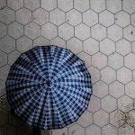 梅雨シーズン到来!雨の日も楽しいデートができるスポット5選【九州編】
