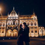 婚姻届は夜間や年末年始でももらえるの?1