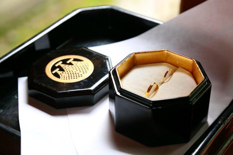 結婚指輪の刻印は漢字でもアリなの?3