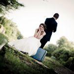 大抵のカップルが直面する結婚式準備中のけんか……けんか期間はどれくらいの長さで仲直りすべき?