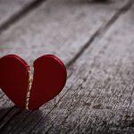 結婚前提で付き合ったけど別れたい……別れる方法と注意点とは?