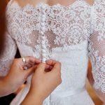 """花嫁の楽しみ""""ウェディングドレス""""に関係する記事をまとめてみた"""