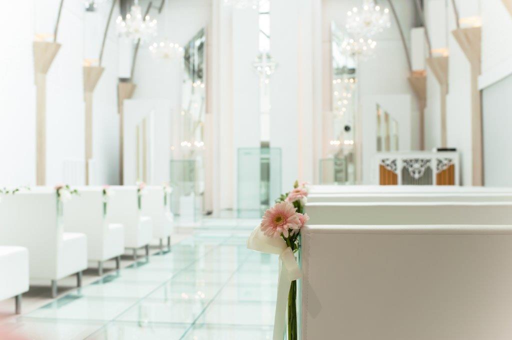 結婚式場の打ち合わせマニュアル(回数・服装・遠い場合の対応方法)1