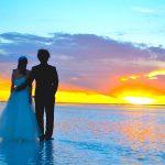 一生思い出に残る「新婚旅行写真」を残す4つのルール