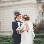 結婚式場見学の服装やチェックポイントまとめ