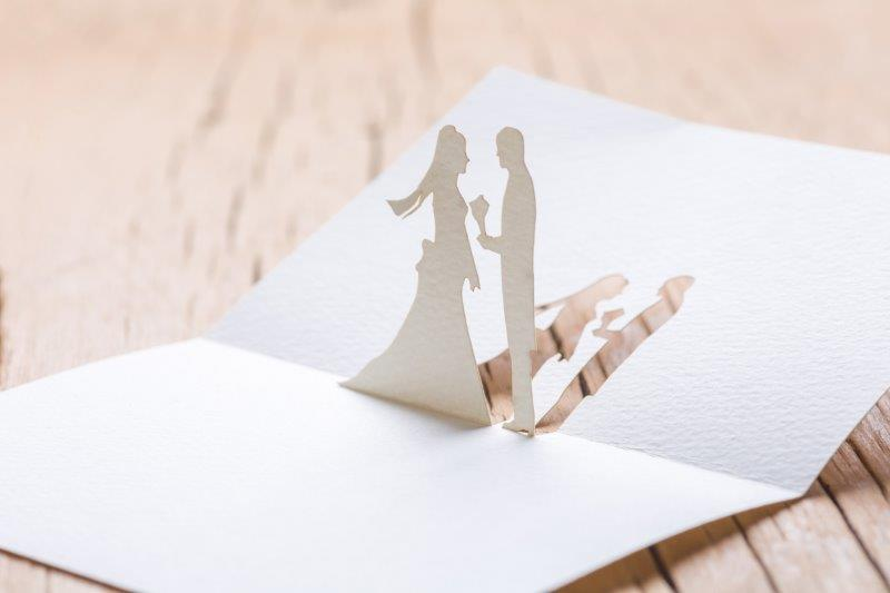 お見合いから結婚までの流れは?すぐに結婚するものなの?1