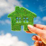 夫婦で住む家、家賃負担の割合は何が正解?