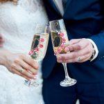 結婚式の料理の品数は平均何品?節約できるポイントは?3