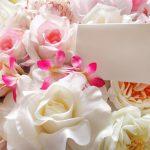 結婚式の花嫁手紙、感動させるコツは「書き出し」!例文【3選】
