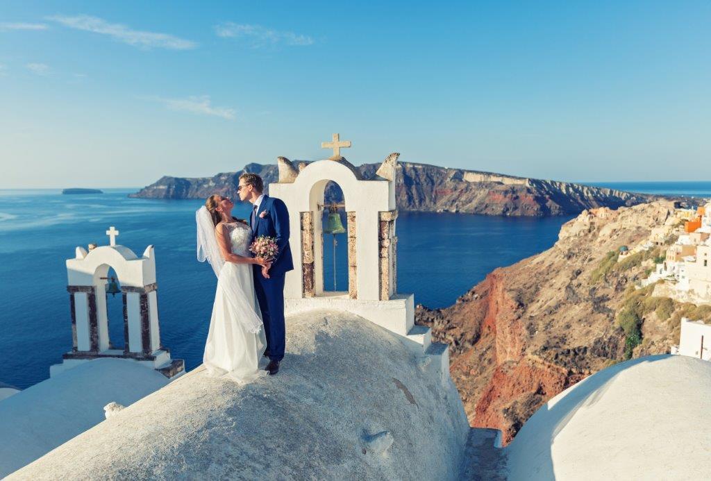 結婚式場の選び方のポイント・コツ 完全ガイド