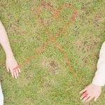 遠距離の方とお見合い、結婚はあり得る?1