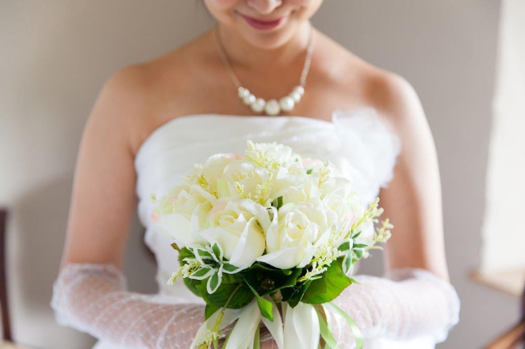 結婚式場の打ち合わせマニュアル(回数・服装・遠い場合の対応方法)3