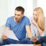 結婚後の生活費はどうする?リアルな収入と生活費のパターンを大公開!