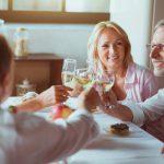 バツイチの場合の結婚挨拶のマナーや注意点