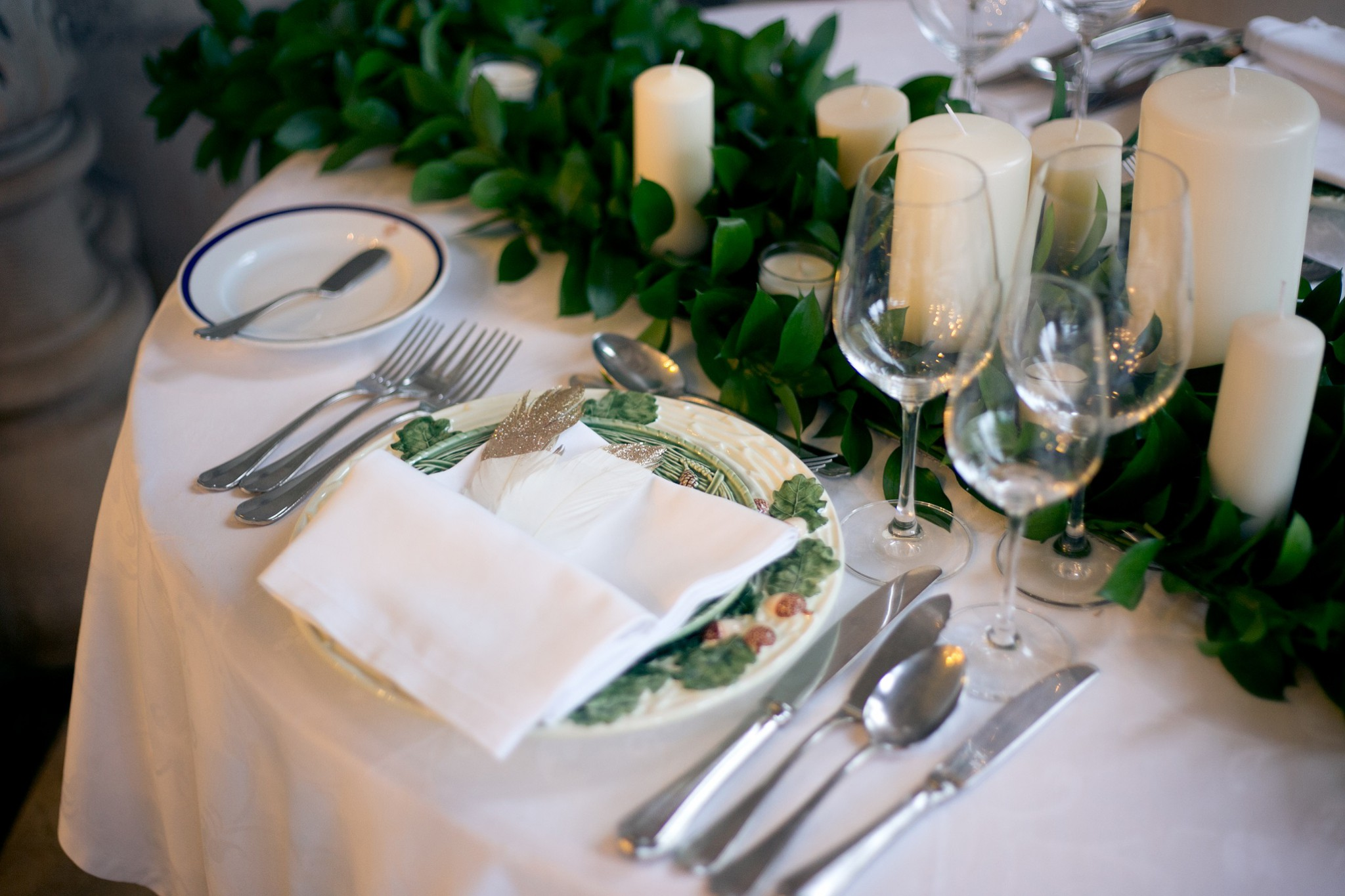 大人花嫁向け 余興なし 演出なしのシンプル結婚式がおすすめ