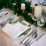 結婚式の料理の平均品数・値段の相場・節約できるポイント