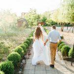 【大人花嫁向け】余興なし・演出なしのシンプル結婚式がおすすめ!