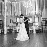 結婚式を挙げたいけど予算が……。結婚式の費用を安く抑える方法