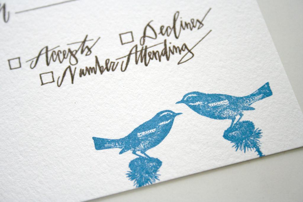 結婚式で読む手紙の便箋って決まりがあるの?おすすめレター