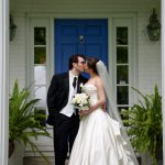 憧れのゲストハウスで結婚式♪都内で費用を安く抑える方法はあるの?
