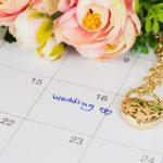 1.5次会を行う時期や日取りはどうやって決める?