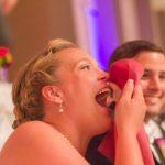 涙も笑いも!結婚式のサプライズをムービー演出でさらに盛り上げよう!
