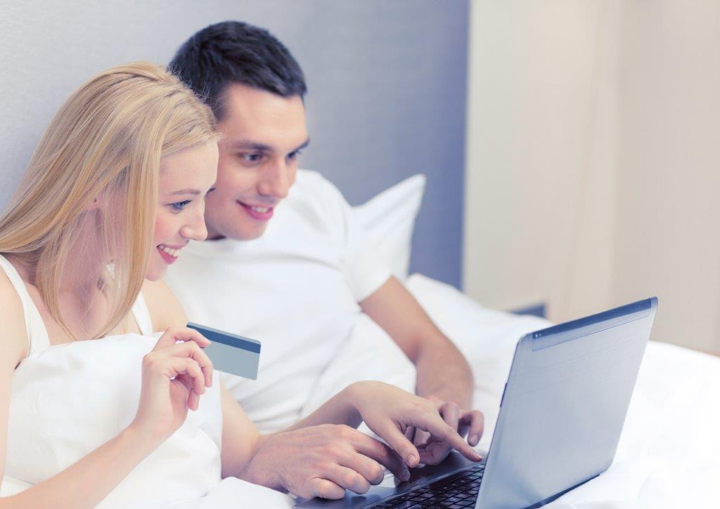 結婚前の不安を男女別にピックアップ!解消方法は?4