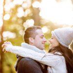 結婚前の不安を男女別にピックアップ!解消方法は?