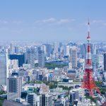 低価格で理想の結婚式が叶っちゃう!東京でお安く結婚式を挙げる方法2つ